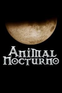 Animal nocturno (2006)