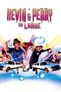 Kevin & Perry (2000)