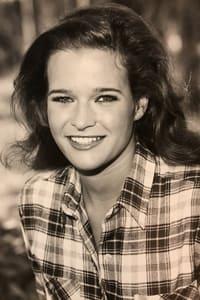 Jennifer Naud