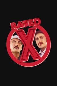 copertina film Rated+X+-+La+vera+storia+dei+re+del+porno+americano 2000