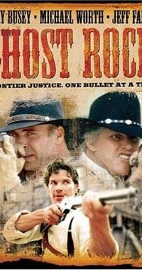 Ghost Rock (2004)