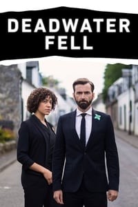 copertina serie tv Deadwater+Fell 2020