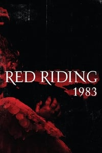 The Red Riding Trilogy - 1983 (2009)