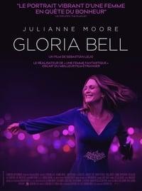 Gloria Bell (2019)