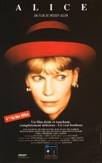 Alice (1991)