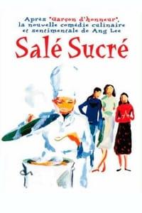 Salé, Sucré (1994)