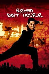 Roméo doit mourir (2000)