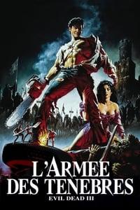 Evil Dead 3: L'Armée des ténèbres (1994)