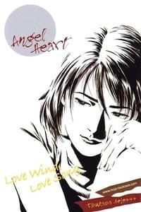 Angel Heart (2005)