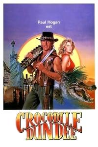 Crocodile Dundee (1987)
