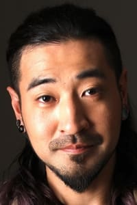 Ryota Takeuchi