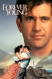 Forever young (1993)