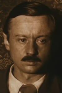 Yakov Stepanov