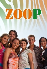 Zoop (2004)
