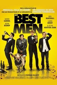 My Best Men (2012)