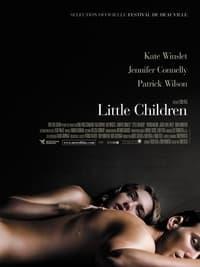 Little Children (2007)