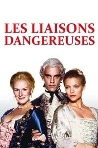 Les Liaisons dangereuses (1989)