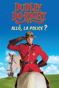 Allô, la Police ? (2000)