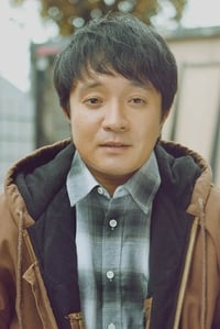 Gaku Hamada