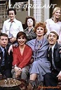Les Brillant (1979)