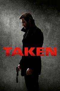 Taken (2017)