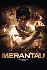 Merantau (2010)