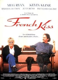 French Kiss (1995)
