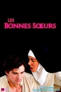 Les Bonnes Sœurs (2017)