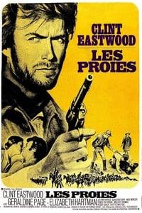 Les Proies (1971)