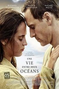 Une Vie entre deux océans (2016)