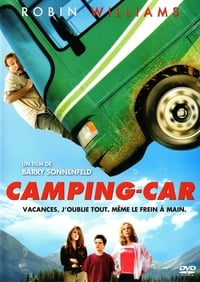 Camping-car (2006)