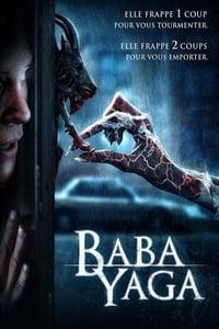 Baba Yaga (2017)