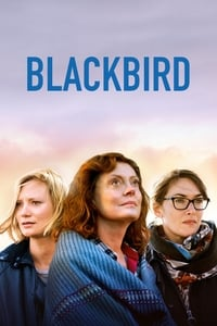 Blackbird (2020)