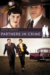 Associés contre le crime (2015)