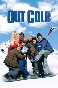 Snow, Sex & Sun (2002)