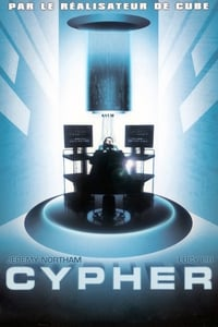 Cypher (2003)