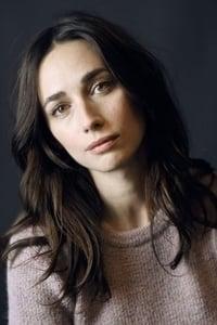 Rebecca Dayan