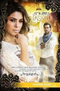 La Sombra del Pasado (2014)