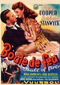 Boule de feu (1948)