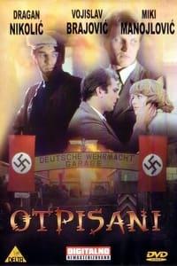 Otpisani (1974)