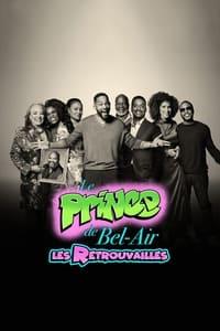 Le Prince de Bel-Air : Les Retrouvailles (2021)