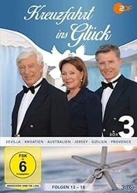 Kreuzfahrt ins Glück (2007)