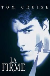 La Firme (1993)