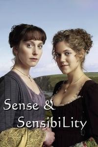 Raison et Sentiments (2008)