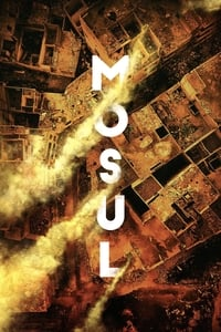 Mossoul (2020)