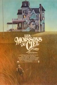 Les Moissons du ciel (1979)