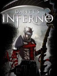 Dante's Inferno (2010)