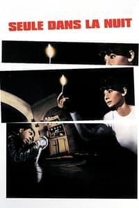 Seule dans la nuit (1968)