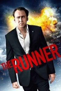 The Runner (2016)