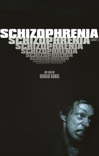 Schizophrenia (2006)
